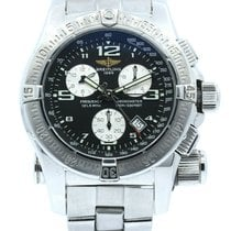Breitling 45mm Quartz A73321 pre-owned United States of America, California, West Hollywood