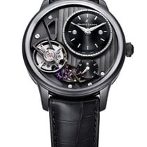 Maurice Lacroix Masterpiece Gravity MP6118-PVB01-330-1 2019 new
