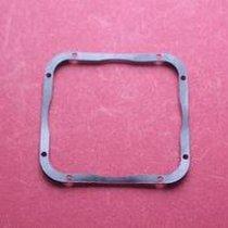 Cartier Bodendichtung für Santos Techn.Ref. 2657, 2732, 2744,...