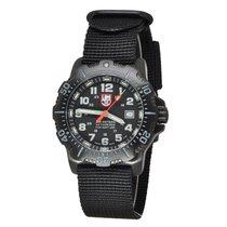 Luminox Anu 4221cw Watch