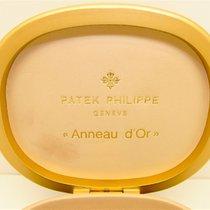Patek Philippe 3700 / 3605 1980 gebraucht