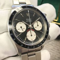 Rolex 6263 Steel Daytona pre-owned United States of America, California, Beverly Hills