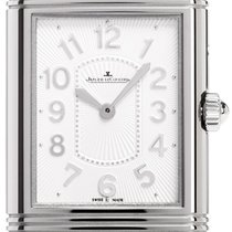 Jaeger-LeCoultre Q3308421 Grande Reverso Lady Ultra Thin...