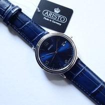Aristo 4H200-B new