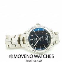 Μεταχειρισμένα ρολόγια TAG Heuer Link Calibre 5  77e055bc4f8