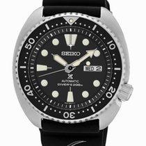 Seiko Prospex  Automatic Diver 200M 44,3mm  SRP777K1 I