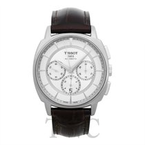 Tissot T-Classic T059.527.16.031.00 nov