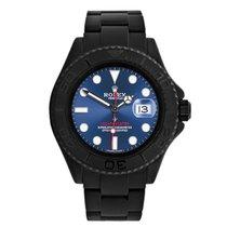 Rolex Yacht-Master 40 116622 2020 nov