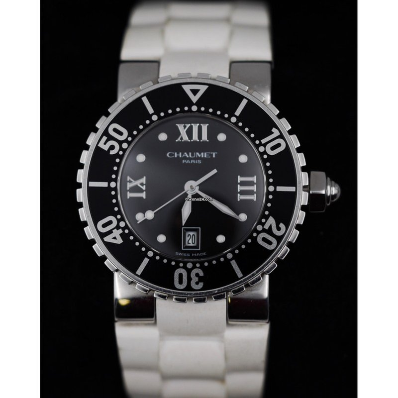 Chaumet class one