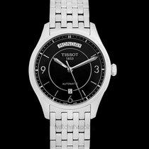 Tissot T-Classic T038.430.11.067.00 new