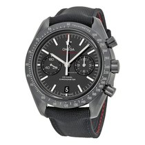 Omega 31192445101003 Keramik Speedmaster Professional Moonwatch 44.2mm