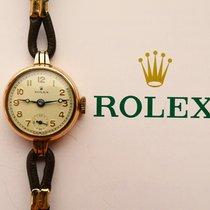 Rolex 2681 1935 usados