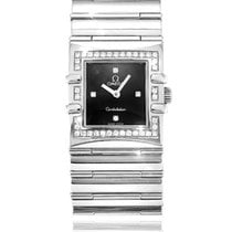 Omega Constellation Steel 19mm Mother of pearl South Africa, Johannesburg