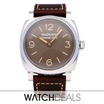 Panerai Special Editions PAM 00662 2020 new