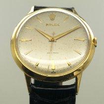 Rolex Oyster Precision 8940 1963 occasion