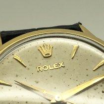 Rolex Oyster Precision 8940 1963 używany