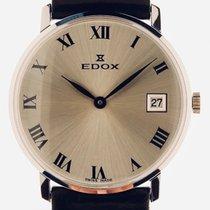 Edox 33mm 4.105.996 nuevo España, Marratxí