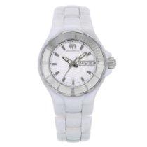 Technomarine Women's watch Cruise 40mm Quartz pre-owned Watch only