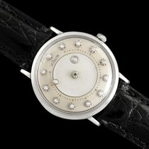 Jaeger-LeCoultre 6941 1957 pre-owned