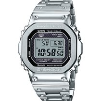 Casio GMW-B5000GD-1JF new United States of America, Virginia, ARLINGTON