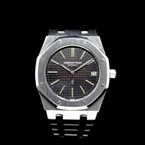 Audemars Piguet Royal Oak Jumbo 5402 gebraucht