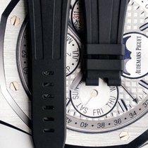 Audemars Piguet Royal Oak Offshore Chronograph 26470ST.OO.A101CR.01 2014 nouveau