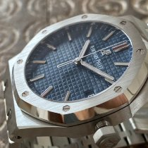 Audemars Piguet Royal Oak 15500ST.OO.1220ST.01 2019 pre-owned