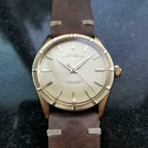 Rolex Oyster Perpetual 1959 pre-owned