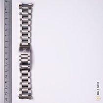 태그호이어 부품/액세서리 22664 중고시계