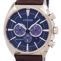 Citizen CA4283-04L nuevo