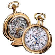 Jaeger-LeCoultre New United States of America, California, Los Angeles