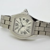 Cartier Roadster 3312 2010 occasion