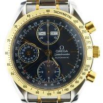 Omega Speedmaster Date 3321.80.00 1998 usados