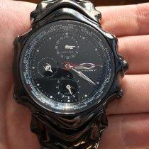 Swatch 10-155 2004 neu
