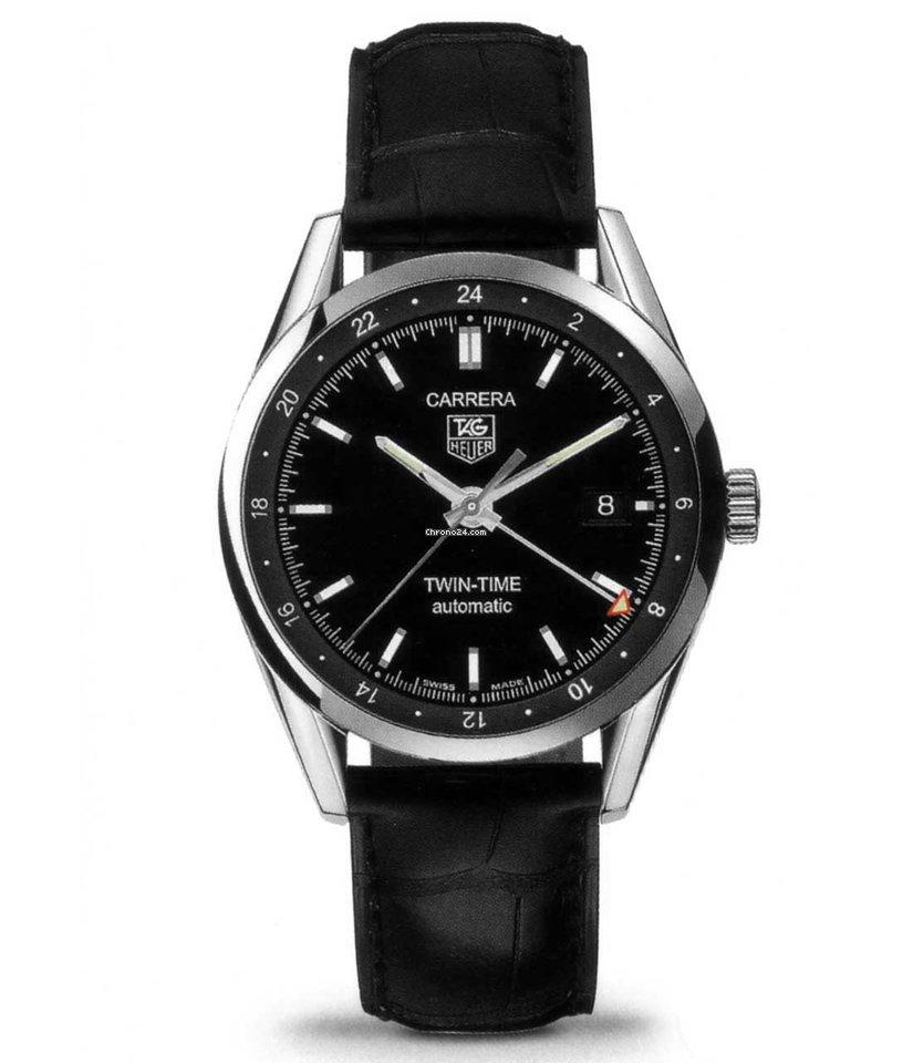 Αυτόματα ρολόγια για οικονομική αγορά στην Chrono24 39b6a91ebdc