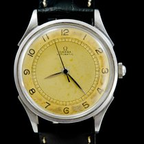 Omega 2420-1 occasion