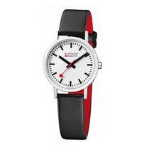 Mondaine LADY Quartz 30mm Classic Watch A658.30323.16SBB