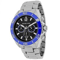 Michael Kors Winward Mk8422 Watch