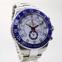 Rolex Yacht-Master II Regatta - LC200
