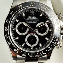 Rolex 116500LN Stal Daytona