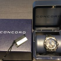 Concord C1