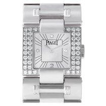 Piaget Dancer 50011 K83 2000 pre-owned