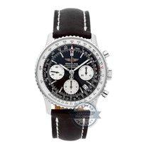 Breitling Navitimer Chronograph A2332212/B635