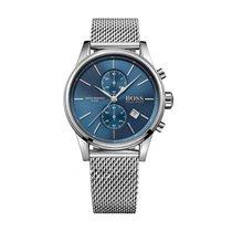 Hugo Boss 1513441 Jet Chronograph Men's Watch