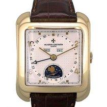 Vacheron Constantin Historiques 47300/000J pre-owned