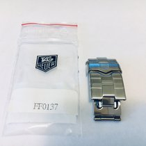 TAG Heuer 2000 FF0137 new