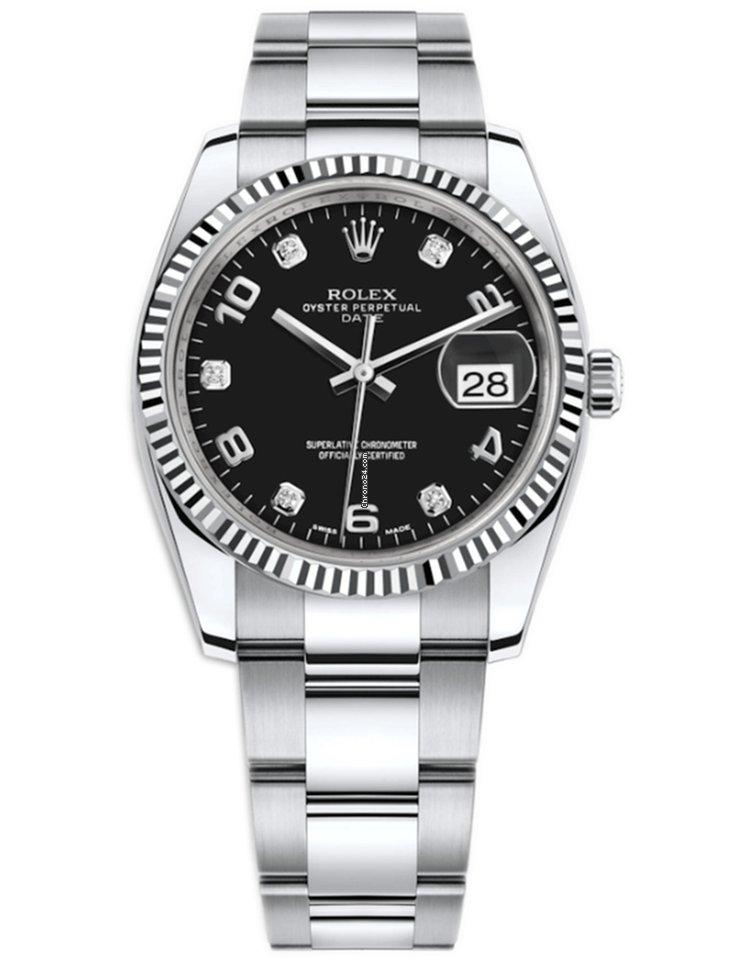 Часы rolex на протяжении столетия символизируют успешность и состоятельность владельца.