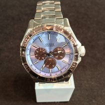 Guess w0479g2 new