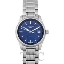 Longines Master Collection L22574926 nuevo
