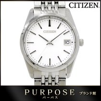 Citizen 35mm Kvarc rabljen Bjel